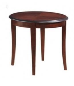 konzolne mizice
