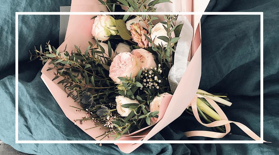 kako-izbrati-sopek-cvetja